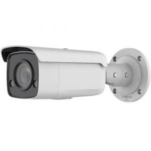 CCTV Installation Deposit